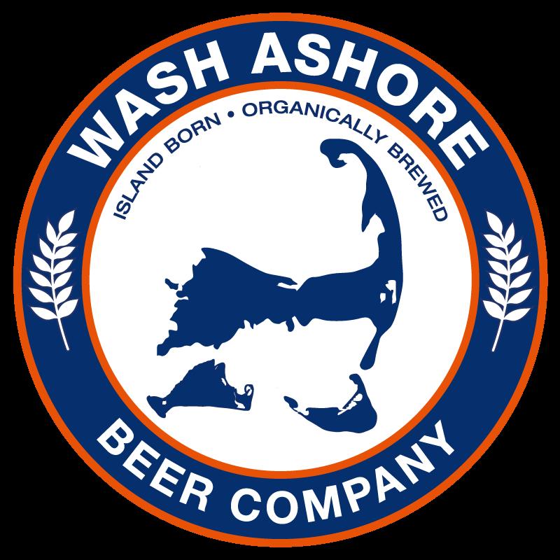 Wash Ashore Beer Company